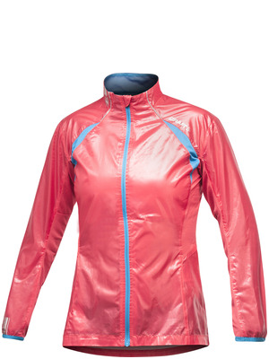 PR_Featherlight_Jacket_W_400_300_1900629_2444