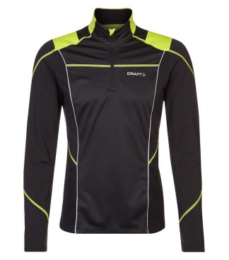 Craft Performance Thermal Wind