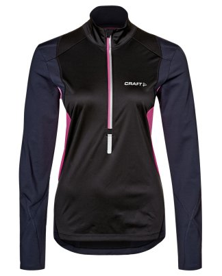Craft Performance Thermal Wind Woman