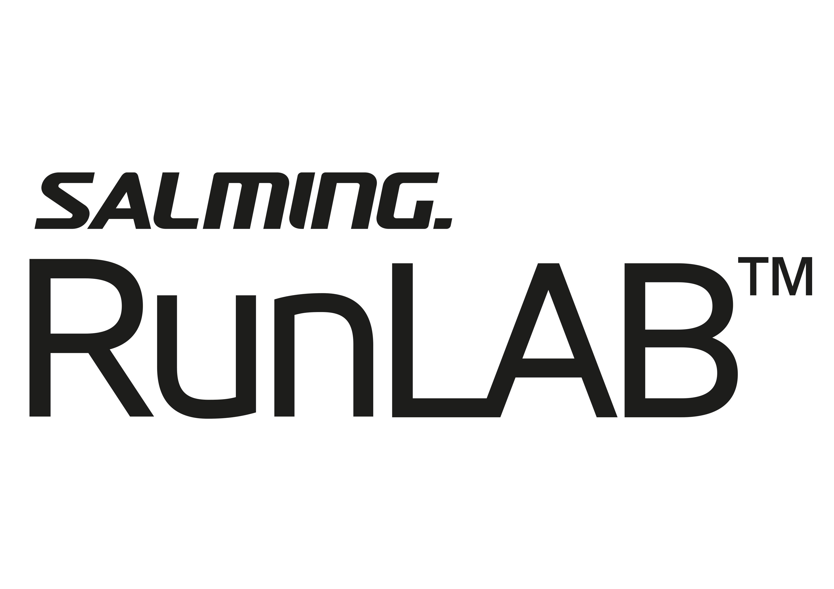 SalmingRunLAB