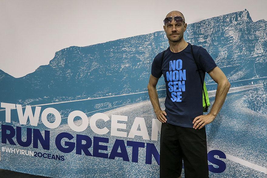 Kapstaden Two oceans marathon IMG_0083
