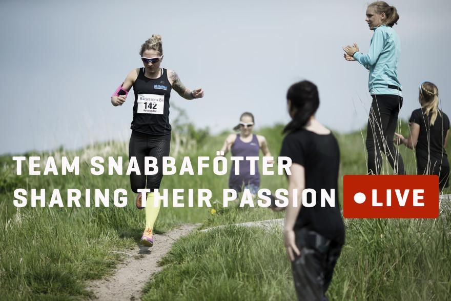 TeamSnabbaFötter PIC2
